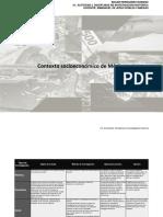 CSM_U1_A2_EDHR.pdf