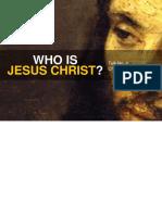 CLP-Talk-2-Who-is-Jesus-Christ.pptx