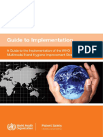 WHO_IER_PSP_2009.02_eng ( a guide to the implementation of the who).pdf