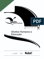 salto_direitos_humanos_e_educacao1.pdf