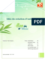 valider eco n clean FINAL pdf-1-1-2-1-1-1.pdf