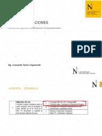 curso de Telecomunicaciones Semana 5 v2.pdf