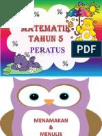 Nota Peratus Tahun 5.pdf
