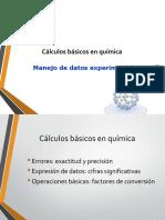 0-Calculos_basicos