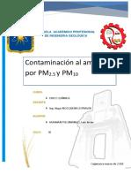 TRABAJO DE FISICOQUIMICA.docx