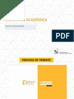 Carné universitario.pdf