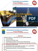 CAP I GEOHIDRO -IB.pdf