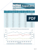 BCA Construction Price Update Aug 2015.pdf