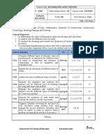 Est&Cost.pdf