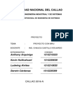 INFORME-FINAL-MRU.docx