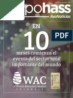 BOLETIN INFORMATIVO 23.pdf