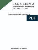el-misoneismo-y-la-modernidad-cristiana-en-el-siglo-xviii-889071.pdf