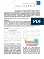 Ley periódica. Informe 2.docx