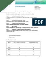 Naturis_ideadenegocio.DOC.docx