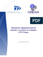Manual Administrador DF