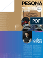 media_1555381651_Emagz_Edisi_01_2019.pdf
