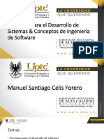 IS-EXP-CELIS-FORERO-MANUEL-SANTIAGO-30-04-2019.pptx