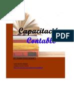 NuevoCalculo de Multa Libros Electronicos
