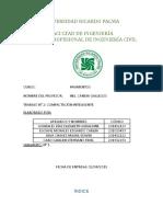 COMPACTACIÓN INTELIGENTE 11-4.docx