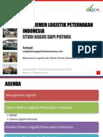 Setijadi_-_Manajemen_Logistik_Peternakan_Indonesia_Lain-Lain.pdf