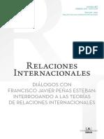 REVISTA RRII No. 40.pdf