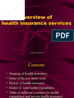 overview-of-health-insurance-1227361498361595-9.pdf