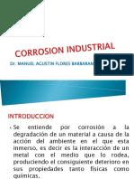 CORROSION_PPT.pdf