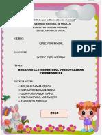 GERENCIA-SOCIAL-GRUPO.docx