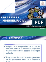 7.- Areas de la Ingenieria Civil.pdf