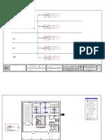 2. Diseño y Funcionamiento