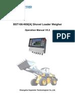 BST106 N59A Manual Book