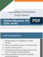 Jan 2014 Nadine Nakazawa RN