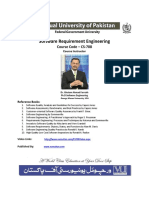 CS708 Handouts 1-45.pdf