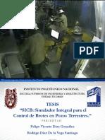 SICB Simulador Integral para el Control.pptx