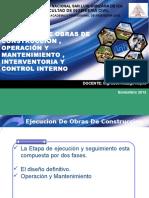 9.- Ejecucion De Obras De Construccion.pdf