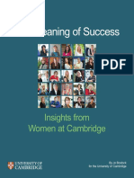 the_meaning_of_success_final_revised_for_print_final.pdf