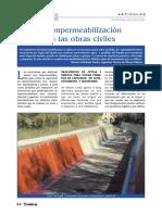 impermeabilizacion1.pdf