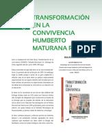 transformación en la convivencia.pdf
