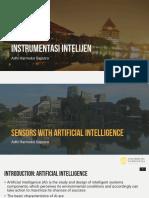 Instrumentasi Inteligen - 7
