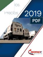 LIBRO-PRECIOS-2019 (1).pdf