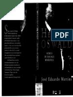 Henrique Oswald.pdf