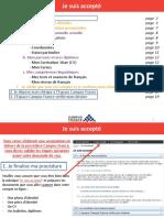 GUIDE CF.pdf