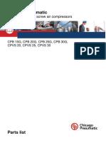 CPB Manual
