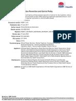 PD2017_013.pdf
