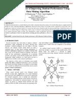 IJCST-V4I2P8.pdf