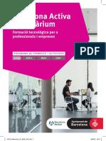 Programa d'activitats Cibernàrium 2019.pdf
