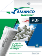 Folleto_Amanco_Novafort_Dic_2016_v1.pdf