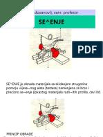 PT4_Secenje-stu.ppt