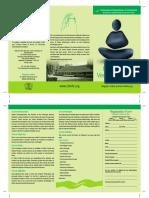 Foundation Vedanta Course