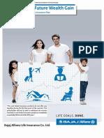 future-wealth-gain (3).pdf